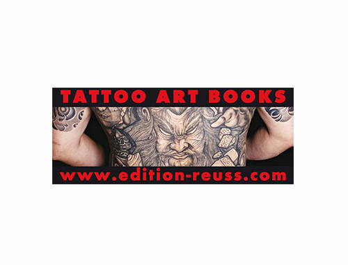 tattoo-art-books